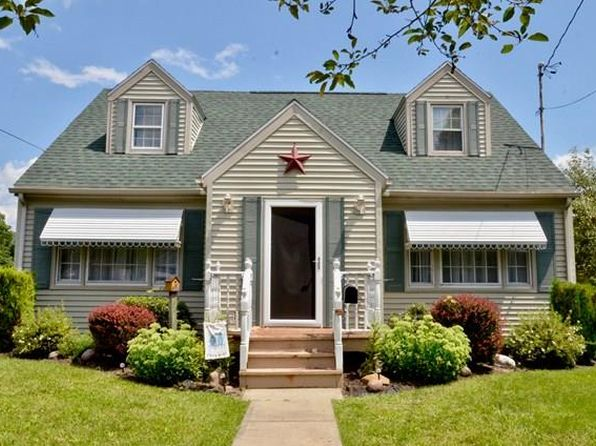 3 bed 2 bath Single Family at 162 Horseheads Blvd Elmira, NY, 14903 is for sale at 100k - 1 of 20