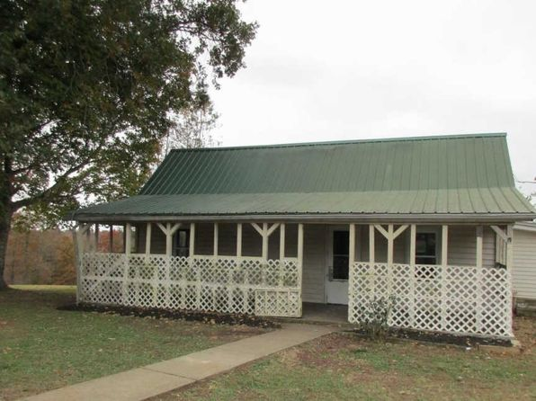 3 bed 1 bath Single Family at 12172 Highway 13 Erin, TN, 37061 is for sale at 21k - 1 of 12