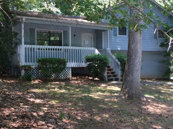 3 bed 2 bath Single Family at 3797 Trenton Dr Snellville, GA, 30039 is for sale at 132k - 1 of 11