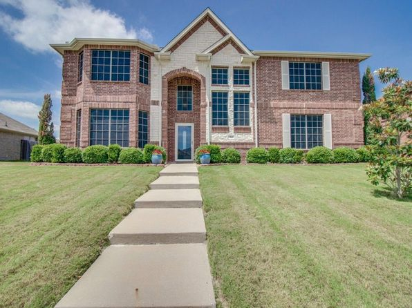 5 bed 3.5 bath Single Family at 300 Welch Dr Royse City, TX, 75189 is for sale at 299k - 1 of 33