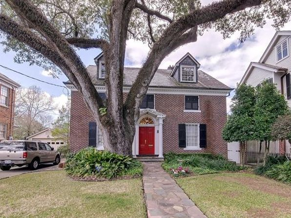 3 bed 4 bath Single Family at 350 Broadway St New Orleans, LA, 70118 is for sale at 950k - google static map