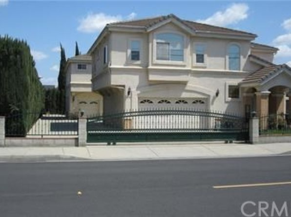8 bed 9 bath Single Family at 414 N RURAL DR MONTEREY PARK, CA, 91755 is for sale at 1.98m - 1 of 19