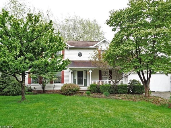 4 bed 3 bath Single Family at 38400 Westminster Ln Willoughby, OH, 44094 is for sale at 215k - 1 of 16