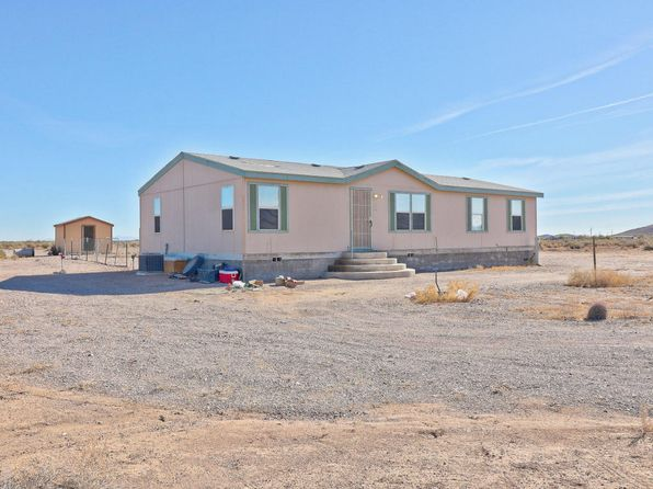 3 bed 2 bath Mobile / Manufactured at 319 S 387th Ave Tonopah, AZ, 85354 is for sale at 120k - 1 of 25