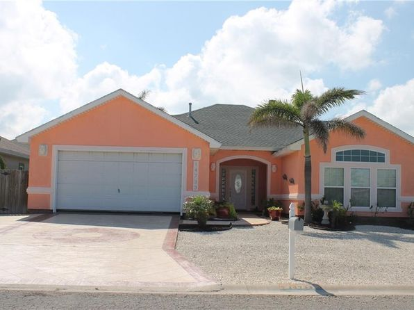 3 bed 2 bath Single Family at 14733 Quarterdeck Dr Corpus Christi, TX, 78418 is for sale at 257k - 1 of 21
