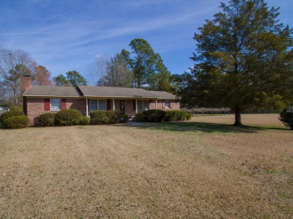 3 bed 2 bath Single Family at 4418 College Rd N Castle Hayne, NC, 28429 is for sale at 249k - 1 of 39