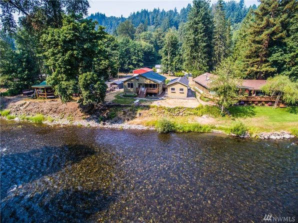 3 bed 2 bath Single Family at 327 Laverne Dr Kalama, WA, 98625 is for sale at 350k - 1 of 25