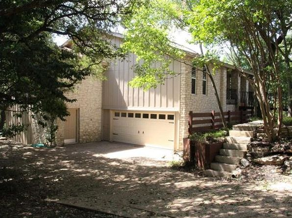 4 bed 3 bath Single Family at 11801 Balcones Way Austin, TX, 78750 is for sale at 509k - 1 of 28