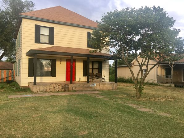 4 bed 2 bath Single Family at 501 S 5th St Okeene, OK, 73763 is for sale at 99k - 1 of 15