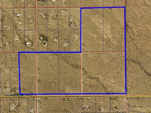 null bed null bath Vacant Land at 16000 S Kolb Rd Sahuarita, AZ, 85629 is for sale at 1.10m - 1 of 3