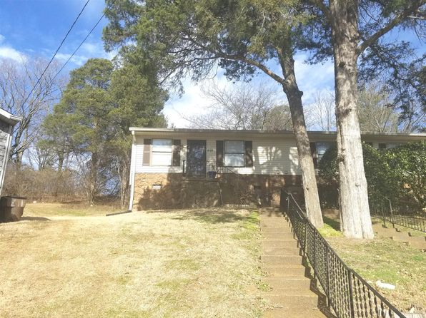 2 bed 1 bath Condo at 813 APPLE DR NASHVILLE, TN, 37211 is for sale at 100k - google static map