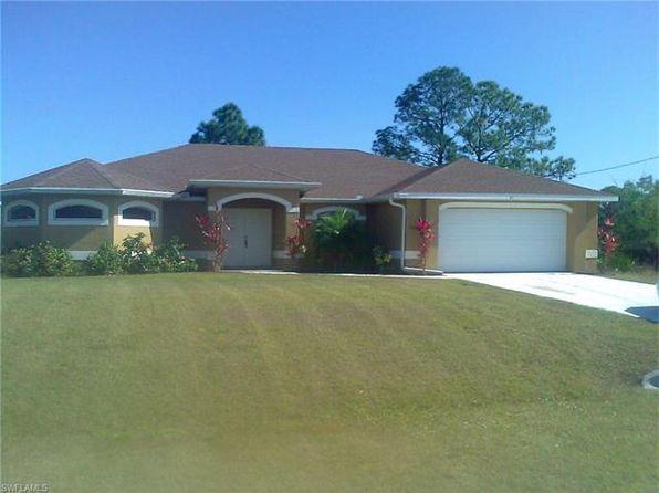 3 bed 2 bath Single Family at 824 Anson Ave Lehigh Acres, FL, 33971 is for sale at 244k - 1 of 11