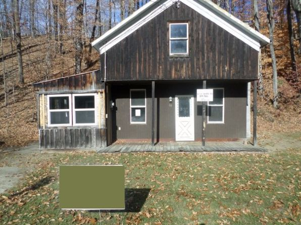 3 bed 1 bath Single Family at 63 N Shore Rd Hadley, NY, 12835 is for sale at 20k - 1 of 15