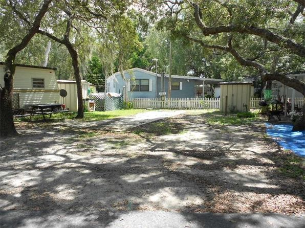 null bed null bath Vacant Land at 3000 Clarcona Rd Apopka, FL, 32703 is for sale at 18k - 1 of 10