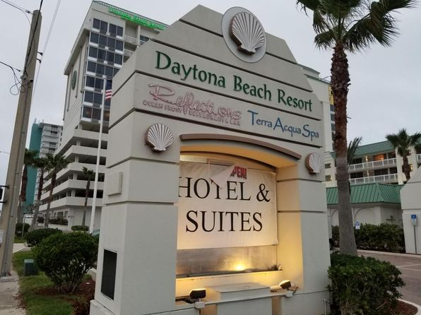 null bed 1 bath Condo at 2700 N Atlantic Ave Daytona Beach, FL, 32118 is for sale at 50k - 1 of 22