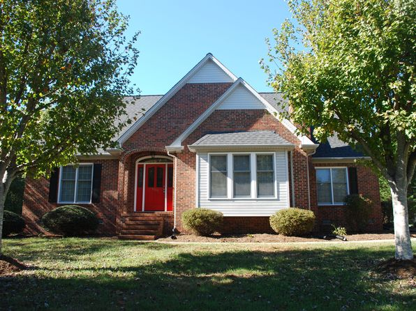 3 bed 3 bath Single Family at 606 Driftwood Dr Gibsonville, NC, 27249 is for sale at 247k - 1 of 24