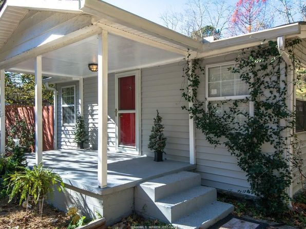 1 bed 1 bath Single Family at 99 Pinckney Colony Rd Bluffton, SC, 29909 is for sale at 230k - 1 of 25