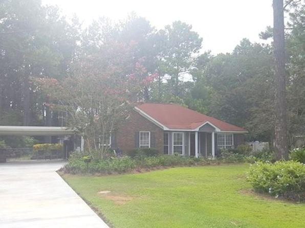 3 bed 2 bath Single Family at 138 Heather Ln Leesburg, GA, 31763 is for sale at 129k - 1 of 21
