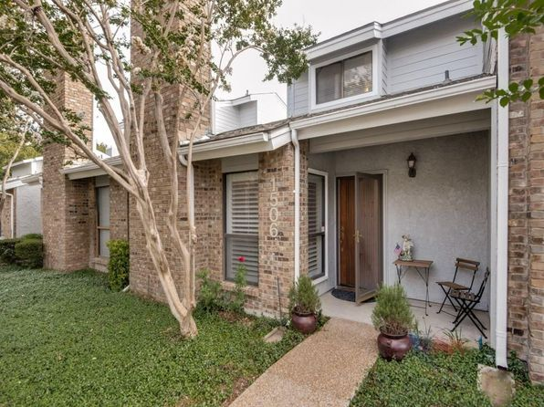 3 bed 3 bath Condo at 17490 Meandering Way Dallas, TX, 75252 is for sale at 188k - 1 of 19
