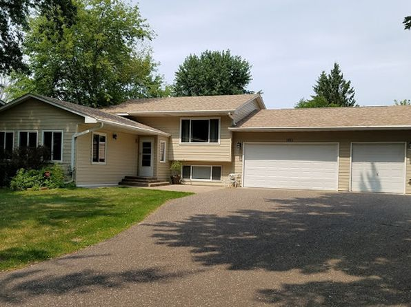 4 bed 2 bath Single Family at 1861 Clarence St White Bear Lake, MN, 55110 is for sale at 270k - 1 of 8