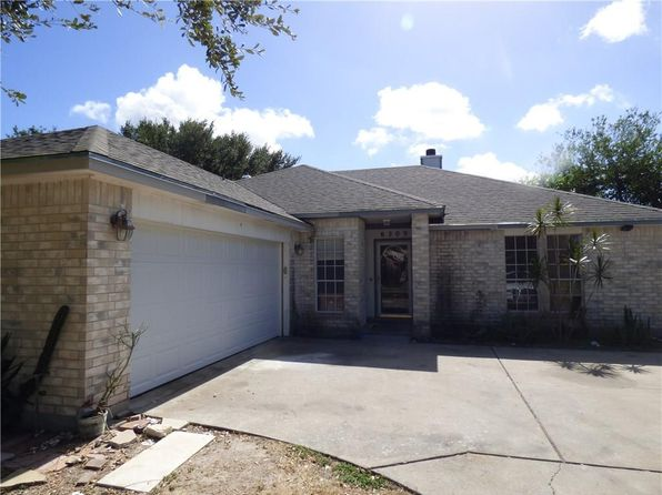 4 bed 2 bath Single Family at 6209 Duke Dr Corpus Christi, TX, 78414 is for sale at 208k - 1 of 14