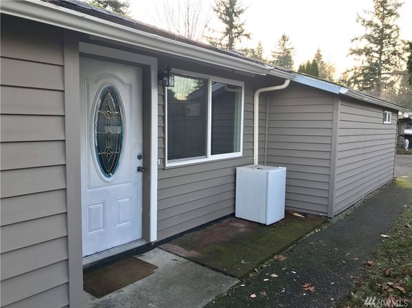 3 bed 1 bath Single Family at 12119 SE 319TH PL AUBURN, WA, 98092 is for sale at 250k - 1 of 15