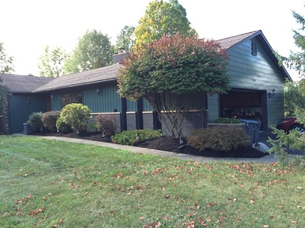 3 bed 2 bath Single Family at 2798 Station Rd Medina, OH, 44256 is for sale at 255k - 1 of 25