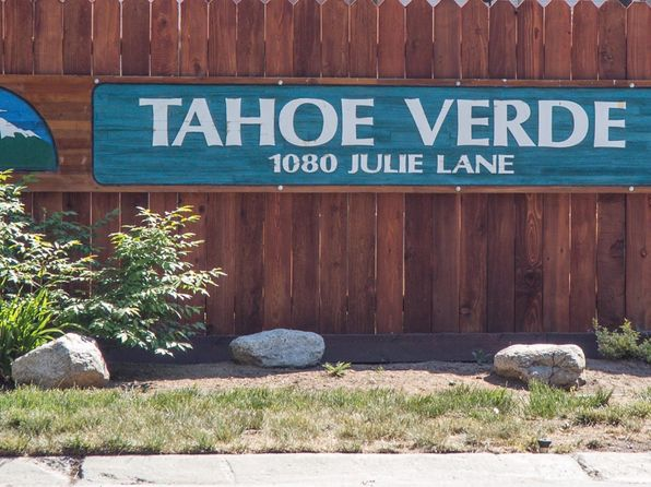 4 bed 2 bath Mobile / Manufactured at 1080 Julie Ln South Lake Tahoe, CA, 96150 is for sale at 57k - 1 of 22