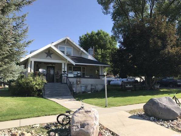 malad city single girls This single-family home located at 154 w 200 n, malad city id, 83252 is currently for sale and has been listed on trulia for 170 days.