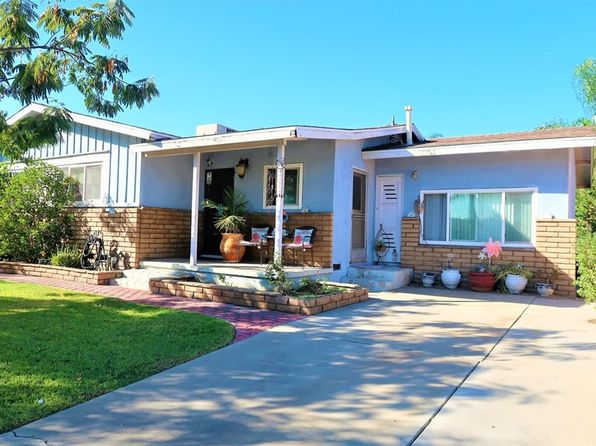 3 bed 1 bath Single Family at 497 Mill St Colton, CA, 92324 is for sale at 260k - 1 of 28