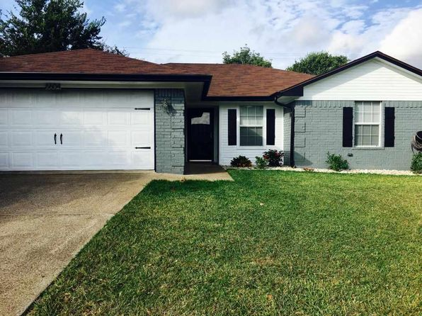 3 bed 2 bath Single Family at 6604 Emerald Dr Waco, TX, 76708 is for sale at 158k - 1 of 16