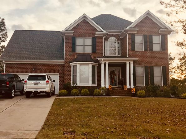 4 bed 3 bath Single Family at 523 Williwood Rd Fayetteville, NC, 28311 is for sale at 275k - 1 of 33