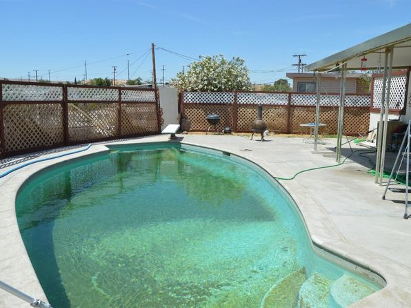 3 bed 1 bath Single Family at 980 Lance Dr Barstow, CA, 92311 is for sale at 99k - 1 of 13