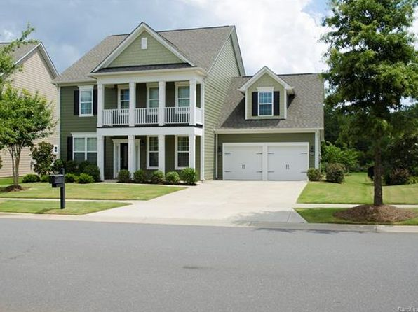 5 bed 5 bath Single Family at 1656 Fairntosh Dr Fort Mill, SC, 29715 is for sale at 425k - 1 of 14