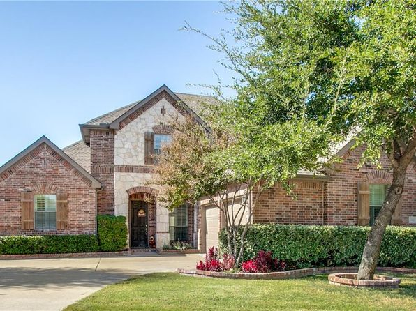 5 bed 4 bath Single Family at 7607 Ridgedale Ct Sachse, TX, 75048 is for sale at 379k - 1 of 25