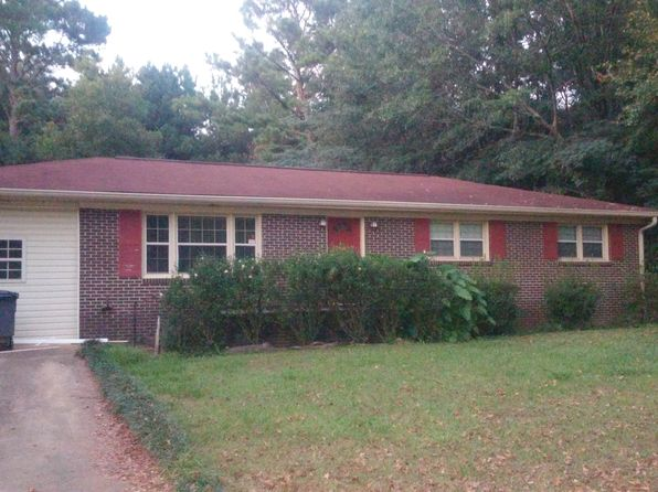 4 bed 2 bath Single Family at 2044 W Pine St Alexander City, AL, 35010 is for sale at 92k - 1 of 10