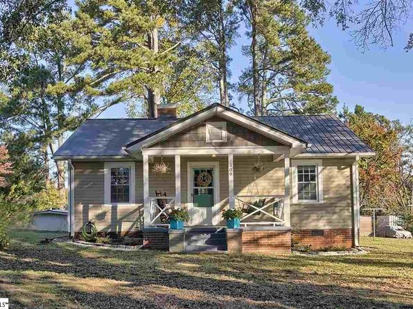 2 bed 1 bath Single Family at 509 Beeks Rd Belton, SC, 29627 is for sale at 130k - 1 of 26
