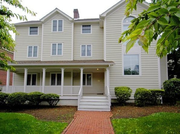 3 bed 2 bath Condo at 232 Claremont Ave Montclair, NJ, 07042 is for sale at 539k - 1 of 4