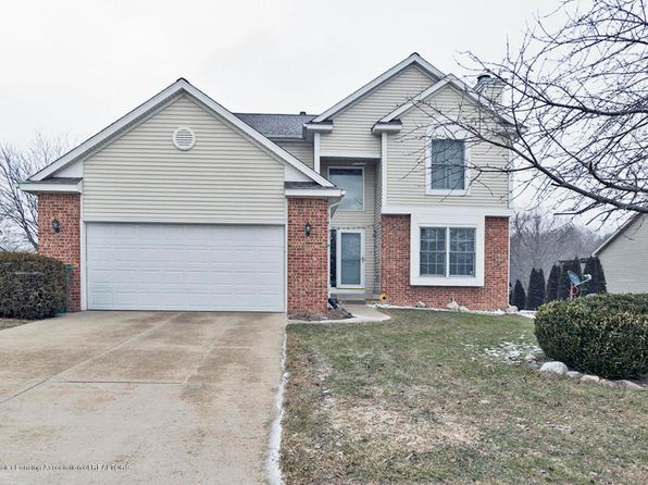 3 bed 3 bath Single Family at 7218 Captiva Dr Lansing, MI, 48917 is for sale at 219k - 1 of 20