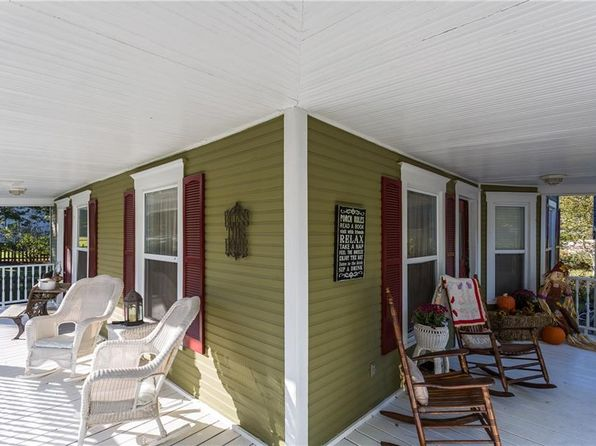 4 bed 2 bath Single Family at 620 S COLLEGE ST SILOAM SPRINGS, AR, 72761 is for sale at 175k - 1 of 30