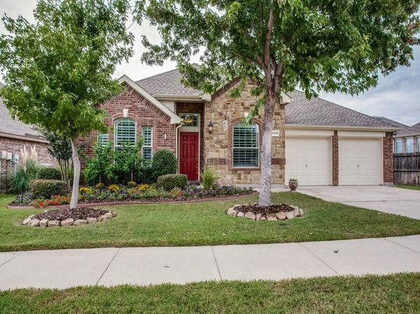 4 bed 2 bath Single Family at 12445 Leaflet Dr Fort Worth, TX, 76244 is for sale at 300k - 1 of 24