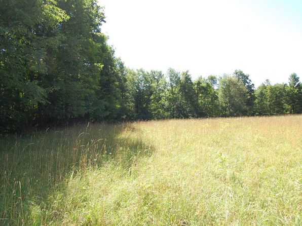 null bed null bath Vacant Land at 490 Creamery Rd Greenfield Township, PA, 18407 is for sale at 144k - 1 of 5