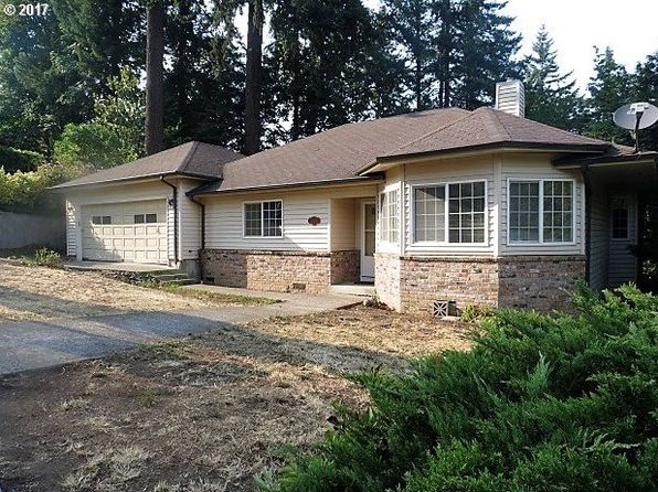 3 bed 2 bath Single Family at 5598 Glacier Dr Springfield, OR, 97478 is for sale at 235k - 1 of 20