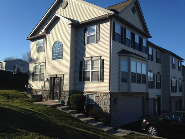 3 bed 4 bath Single Family at 2670 Sultan Supreme Way York, PA, 17402 is for sale at 169k - 1 of 12