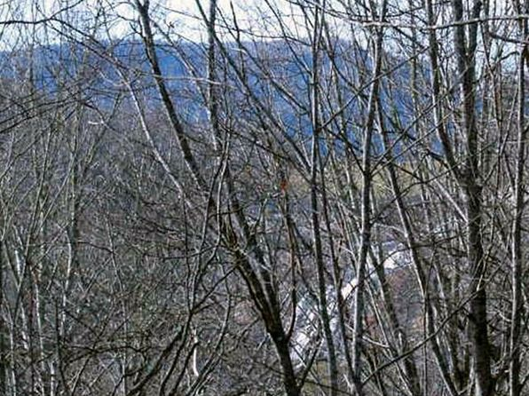 null bed null bath Vacant Land at 38-LOT # Falls View Dr Lake Toxaway, NC, 28747 is for sale at 30k - 1 of 3