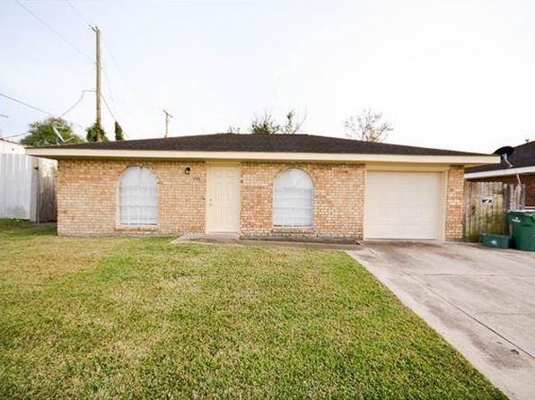 3 bed 2 bath Single Family at 339 Dandelion Dr Westwego, LA, 70094 is for sale at 125k - 1 of 15