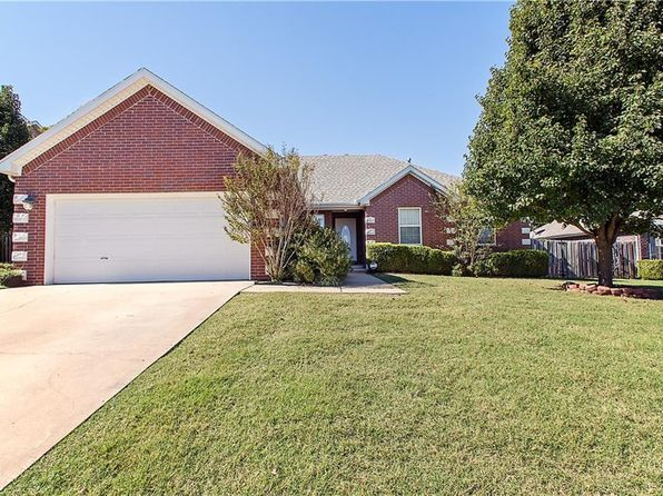 4 bed 2.5 bath Single Family at 1779 N Fallbrook Way Fayetteville, AR, 72704 is for sale at 200k - 1 of 28