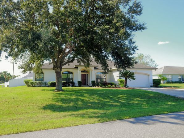 3 bed 2 bath Single Family at 5456 SW 85th Pl Ocala, FL, 34476 is for sale at 249k - 1 of 40