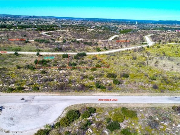 null bed null bath Vacant Land at 50 Somerset Hills Dr Possum Kingdom Lake, TX, 76449 is for sale at 5k - 1 of 9