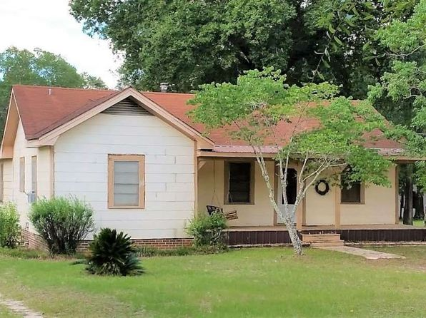 3 bed 2 bath Single Family at 3323 S County Road 20 Ozark, AL, 36360 is for sale at 60k - 1 of 10